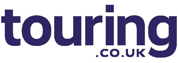 touring.co.uk logo